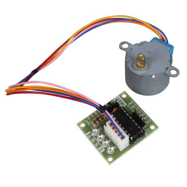 AN899, Brushless DC Motor Control Using PIC18FXX41
